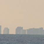 View of Destin, FL